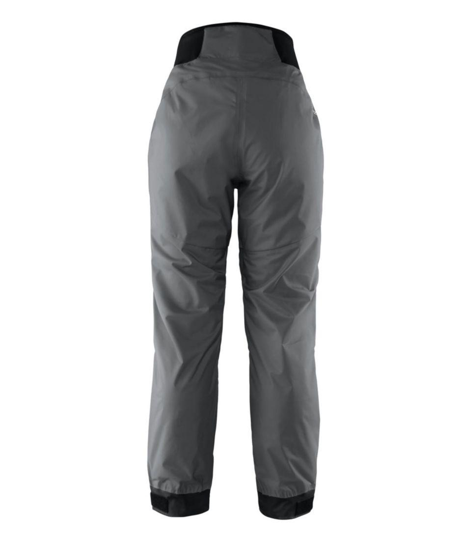 Women's NRS Endurance Splash Paddling Pants