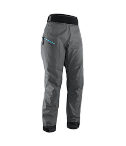 Women's NRS Endurance Splash Paddling Pants