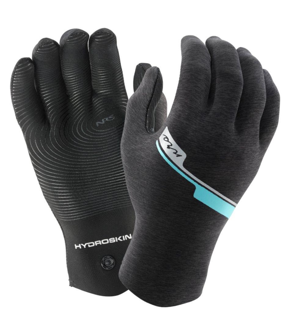 Women's NRS Hydroskin Paddling Gloves