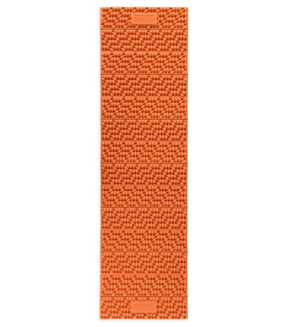 Nemo Switchback Sleeping Pad, Regular