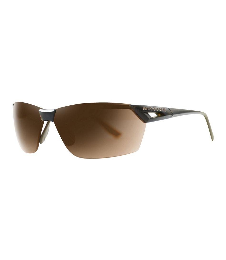 Adults' Native Vigor AF Sunglasses