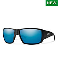 b0e94326a90 Smith Guide s Choice Polarized Fishing Sunglasses with ChromaPop