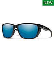 aa549154a1f Smith Longfin ChromoPop Polarized Fishing Sunglasses