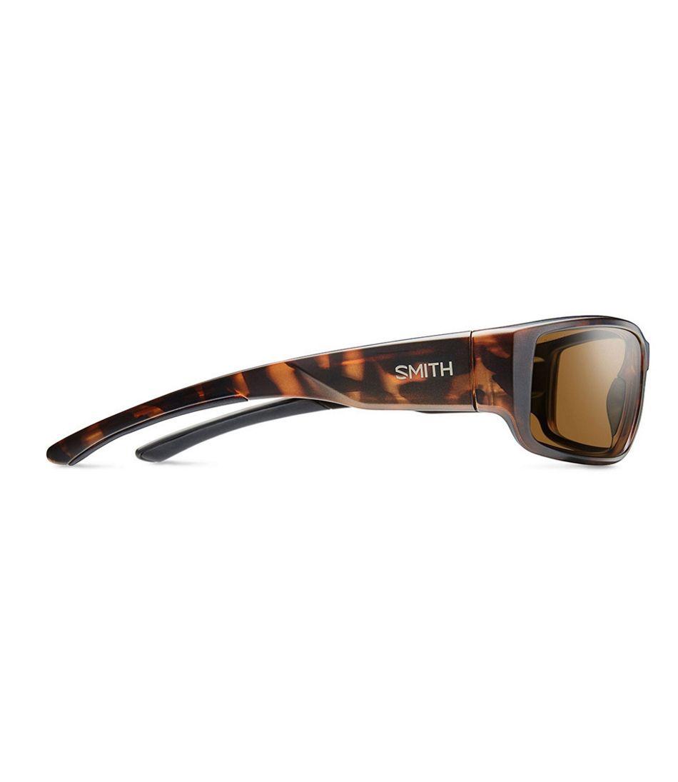614d8003bc72 Smith Survey Carbonic Polarized Fishing Sunglasses