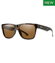 153ae497c50 Women s Smith Lowdown 2 Carbonic Polarized Sunglasses