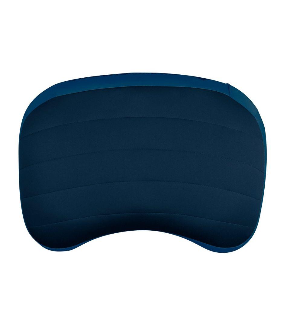 Sea To Summit Premium Aeros Inflatable Pillow