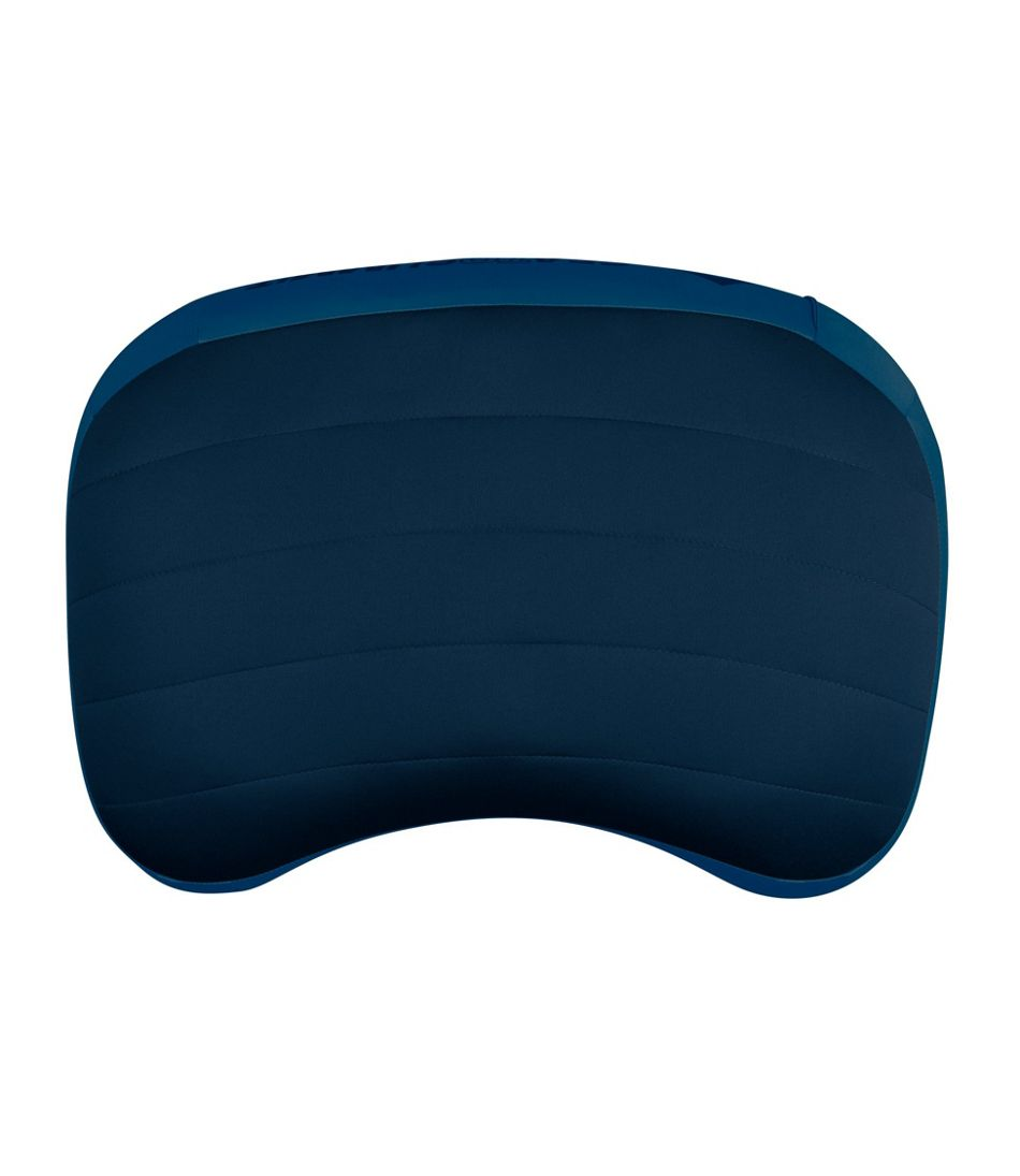Sea To Summit Premium Aeros Inflatable Pillow