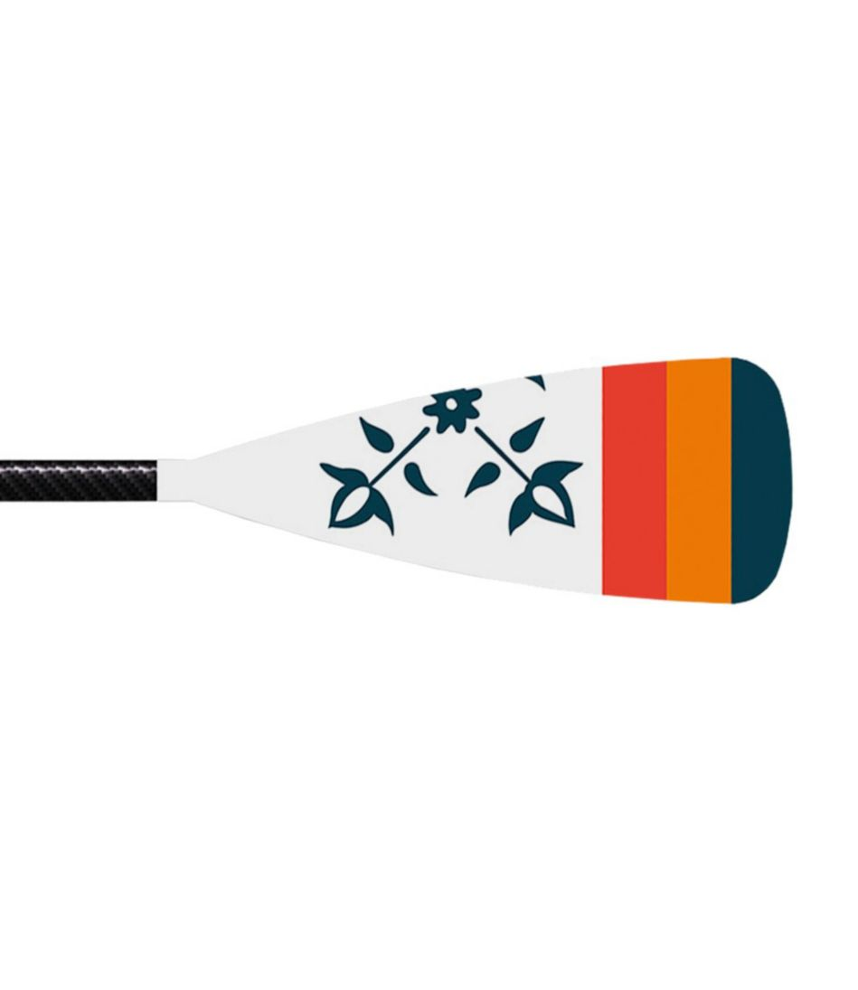Oxbow Performer SUP Paddle