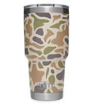 Yeti Rambler Tumbler Limited Edition, 30 oz.