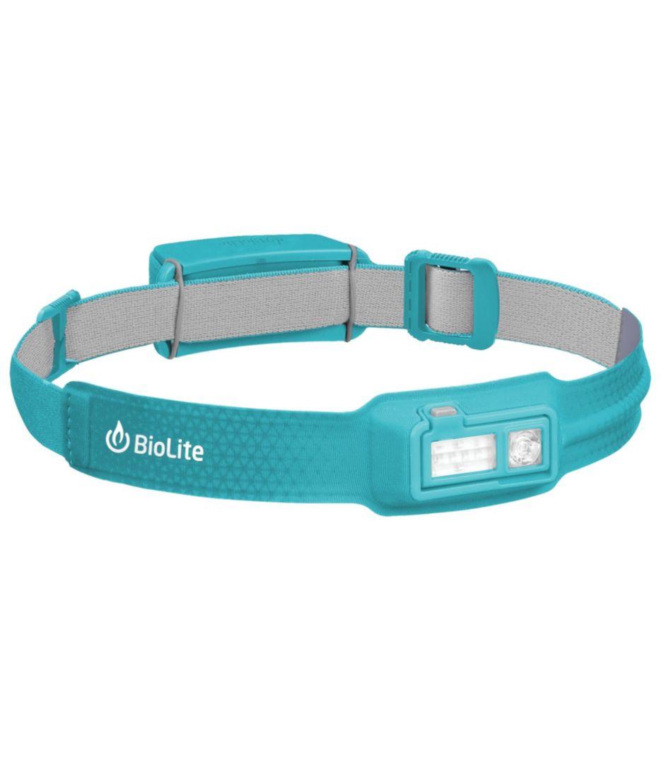 BioLite Headlamp 330