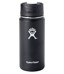 Hydro Flask Coffee Fliptop, 16 oz.