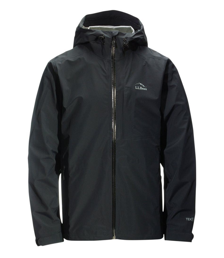 4a5572a35 Men's TEK O2 3L Storm Jacket