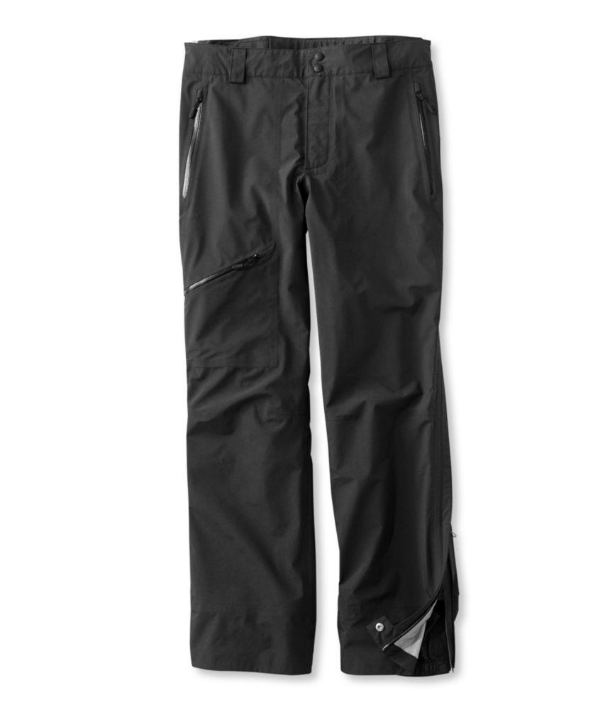 L.L.Bean TEK O2 Storm Pant