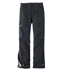 Women's TEK O2 3L Storm Pants