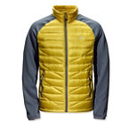 Ultralight 850 Down Fuse Jacket + $10 GC