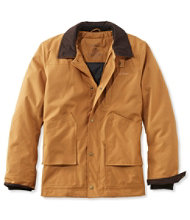 L.L.Bean Performance Field Jacket