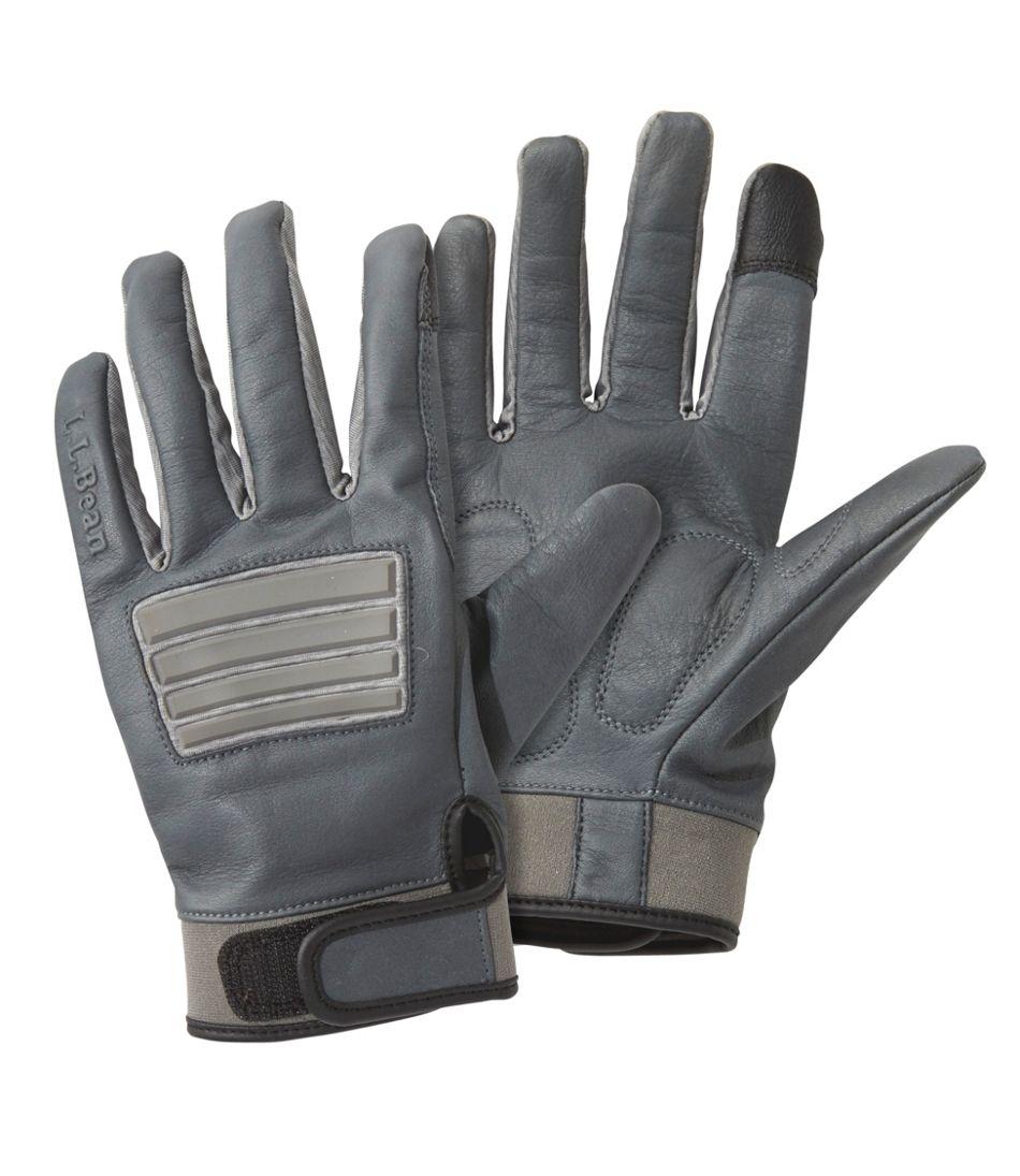 Men's Uplander Pro Hunting Gloves