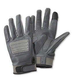 Men's Uplander Pro Hunting Gloves