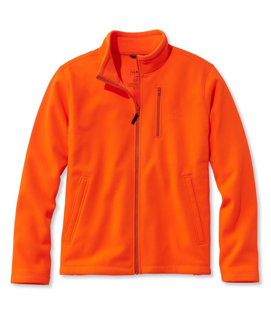 Men's Northwoods Jacket