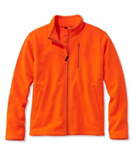 Men's Northwoods Jacket