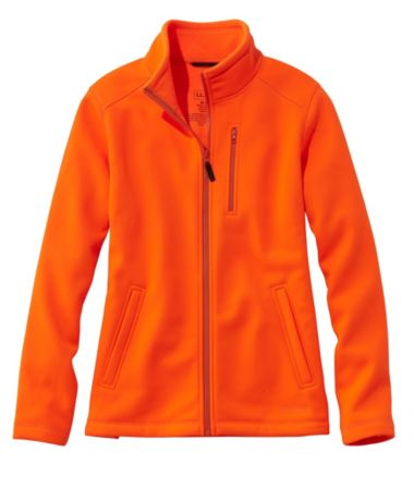 Women's Northwoods Jacket