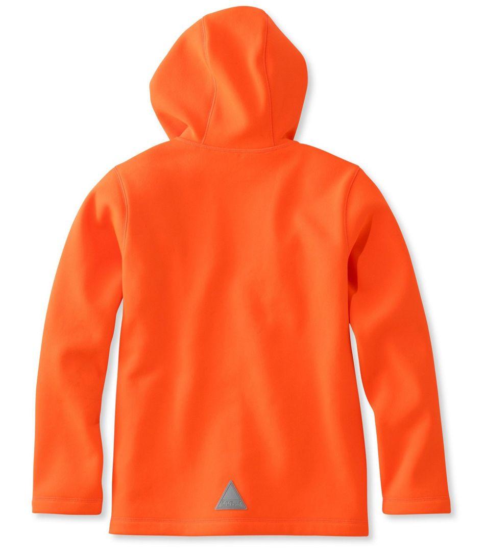 Kids' Northwoods Jacket