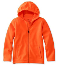 Kids' Northwoods Jacket