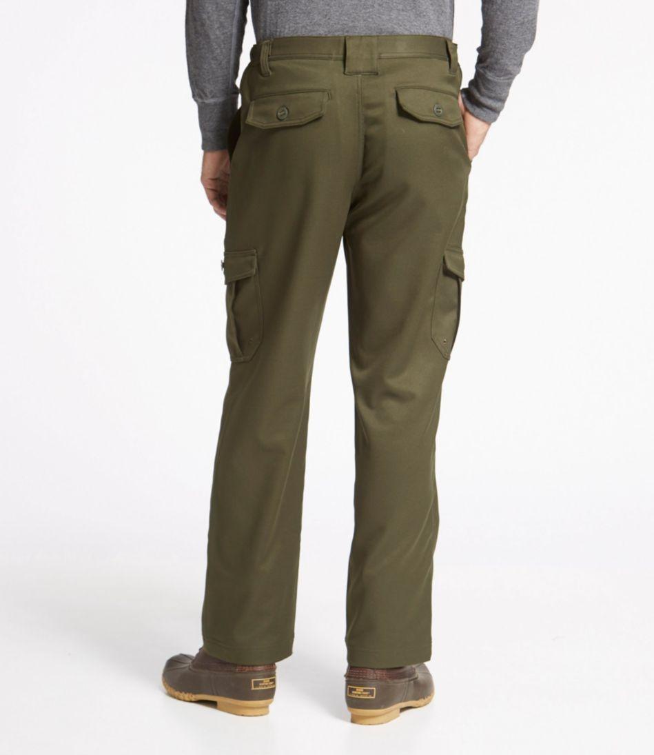 Men's Northweave Pants