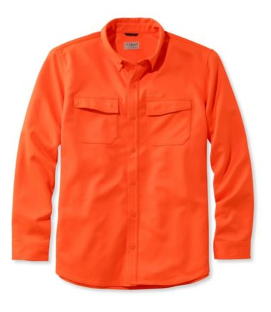 Men's Northweave Shirt