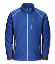 Men's Propel Windstopper Jacket