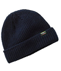 Men's L.L.Bean Cuffed Beanie