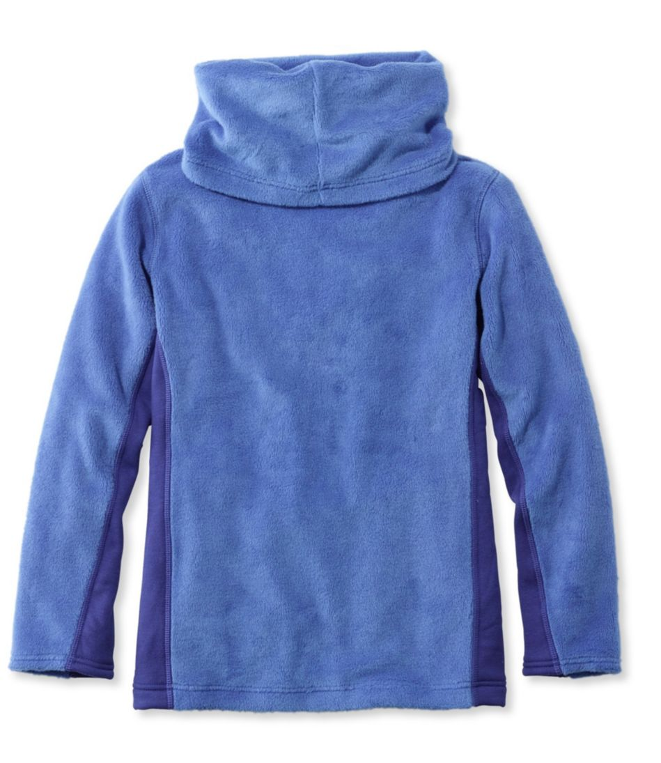 Cozy-Up Pullover