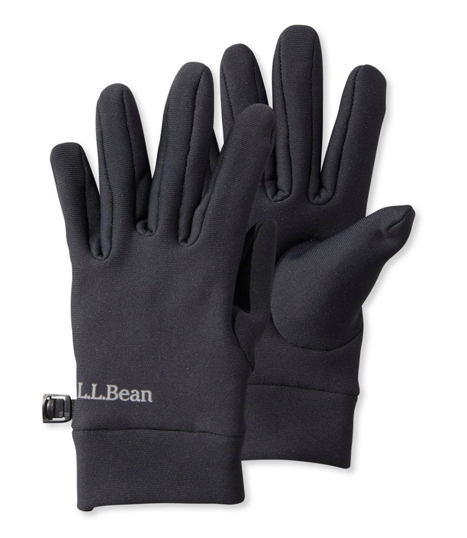 Kids' Multisport Stretch Gloves