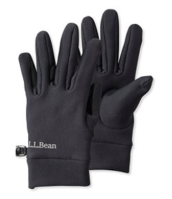 Kids' Multisport Stretch Gloves