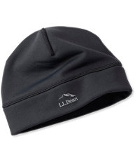 Kids' Multisport Stretch Beanie