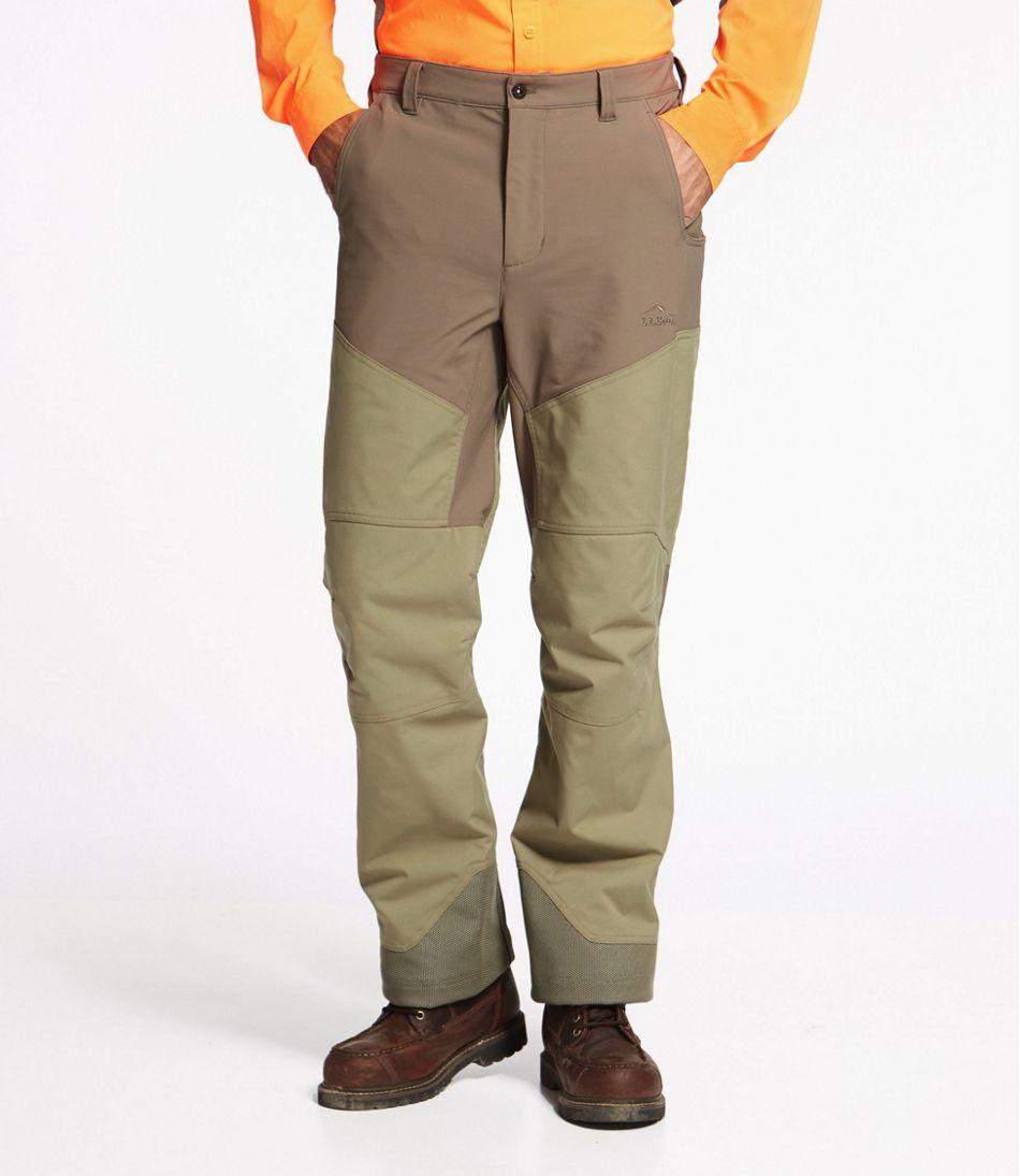 Men's Uplander Pro Briar Pants