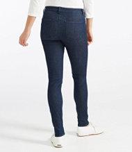 Women's Skinny Jeans & Denim