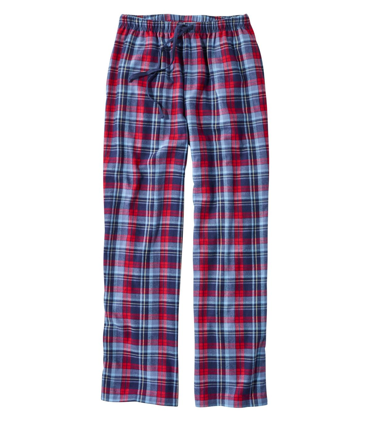 Petite Flannel Sleep Pants