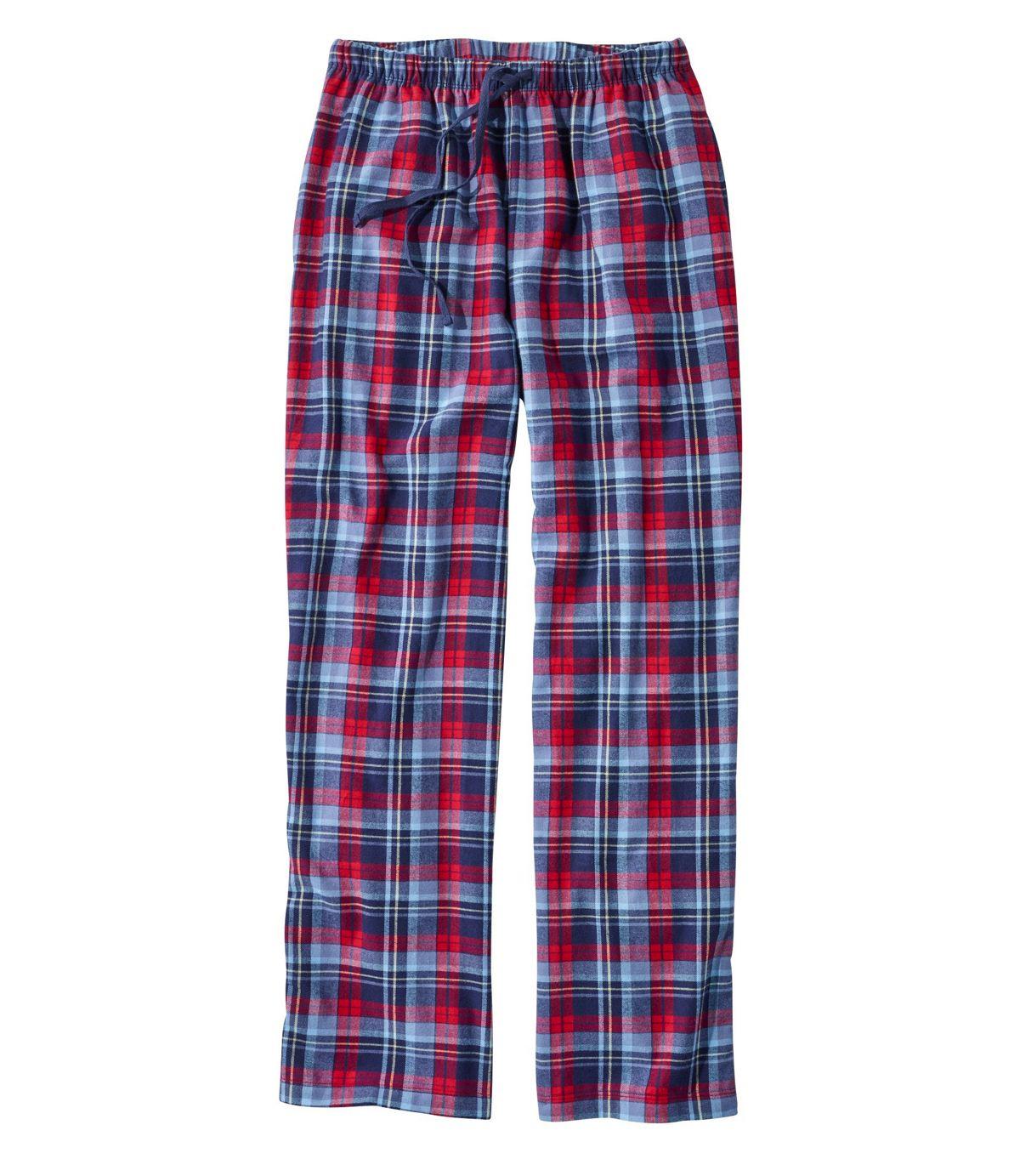 Petite Flannel Sleep Pants