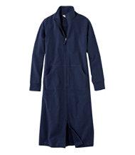 cd5e71a773 Ultrasoft Sweatshirt Robe