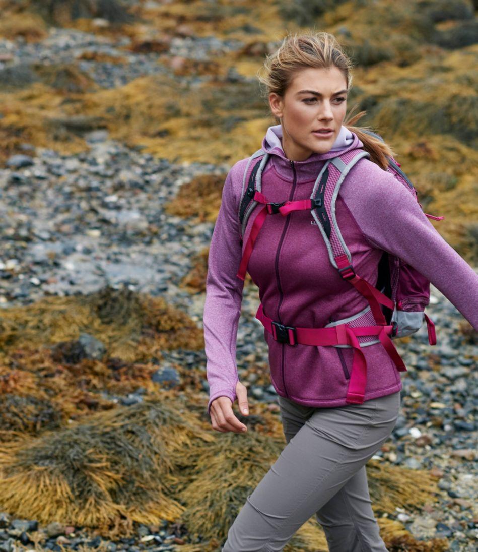 Women's Mountain Hoodie