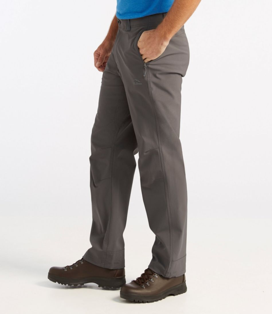 Break Trail Pants