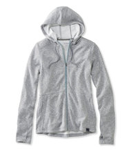 Women's Trail Seeker Tech Hoodie