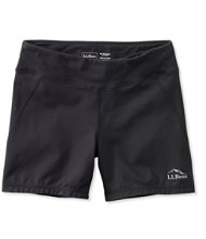 Boundless Performance Running Shorts