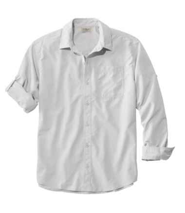 High Performance Shirt