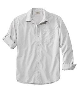 Men's High Performance Shirt