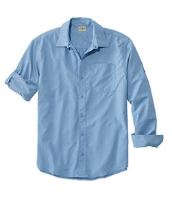 Men's High Performance Shirt