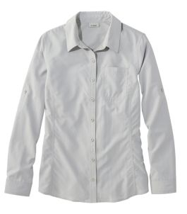 Women's High Performance Shirt