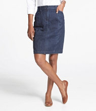 Women's Dresses and Skirts | Free Shipping at L.L.Bean