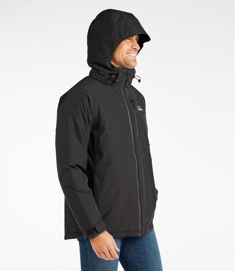 Men's Wildcat Jacket